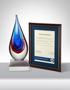 award_2007