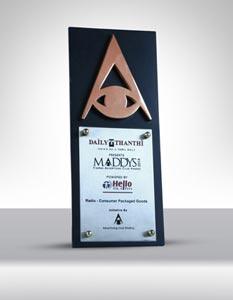 award_2014