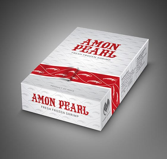 amonpearl_package