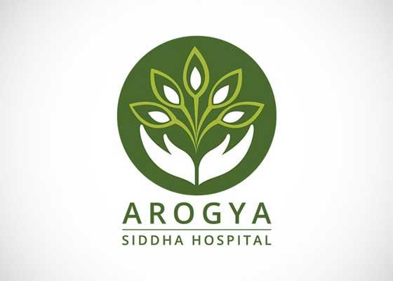 arogya_logo