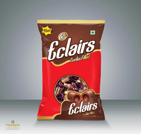 eclairs_package