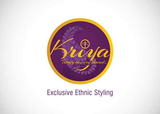 kriya_logo