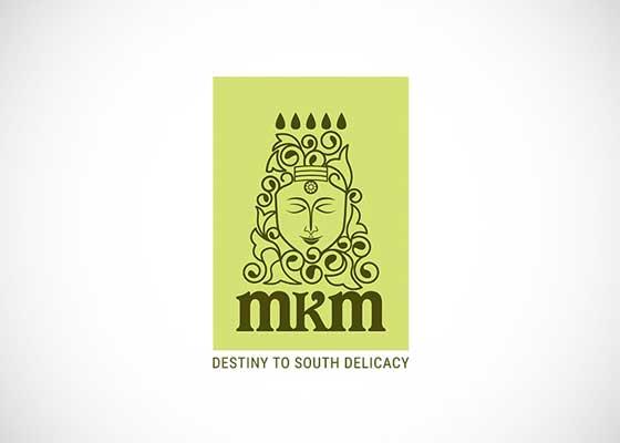 mkm_logo
