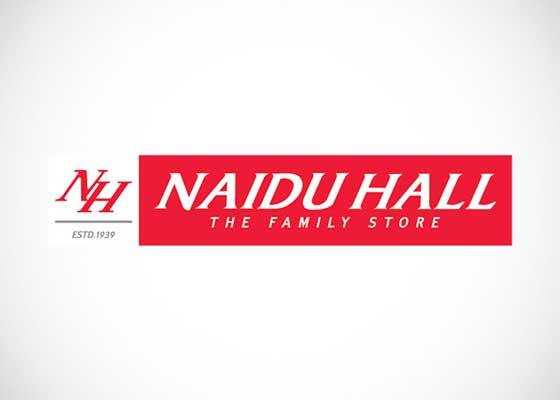 naiduhall_logo