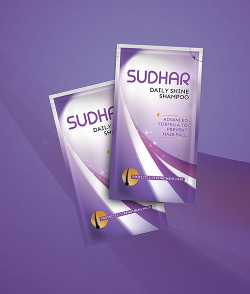 sudhar_package