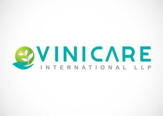 vinicare_logo