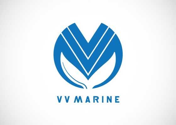 vvmarine_logo
